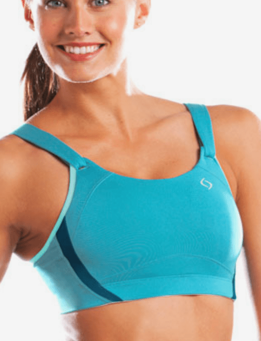 Jubralee - she-science-sports-bra-store