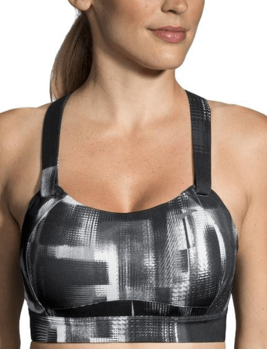 Juno - she-science-sports-bra-store