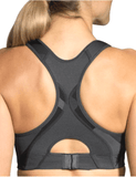 Rebound Racer - she-science-sports-bra-store
