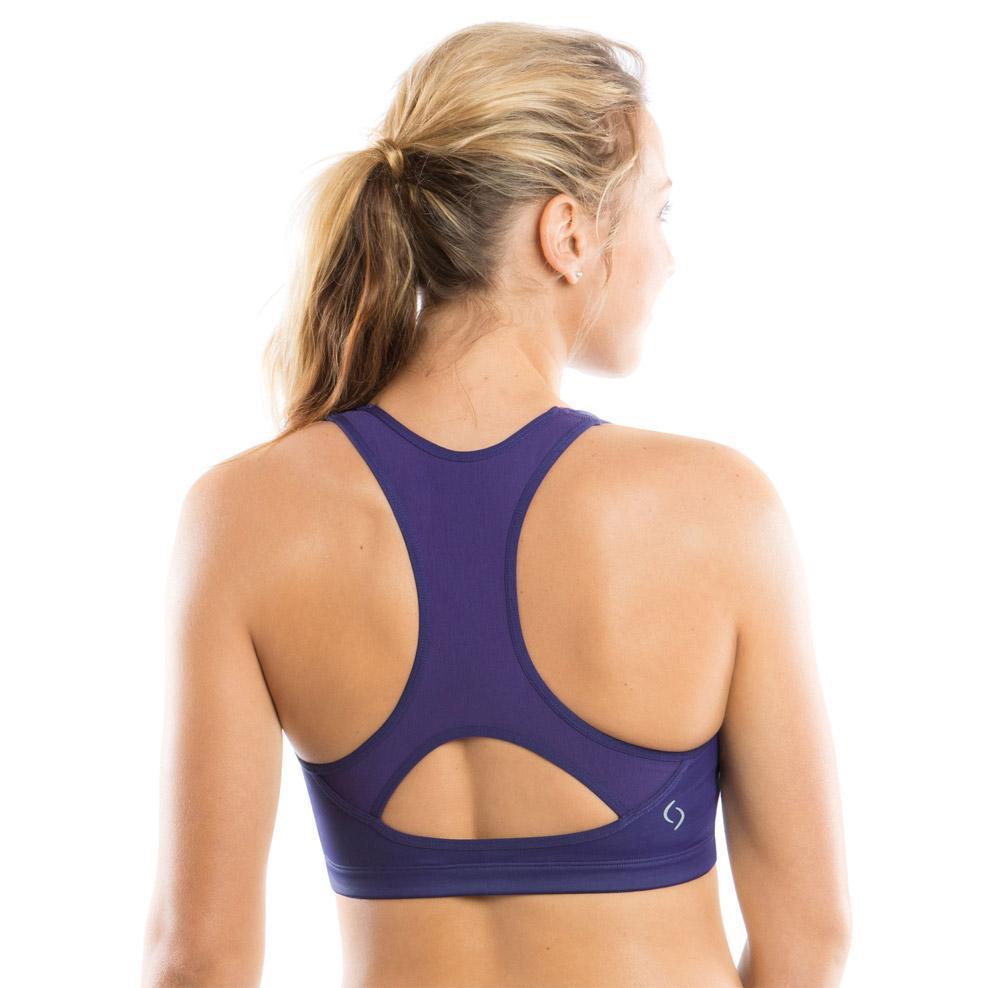 Vixen - she-science-sports-bra-store