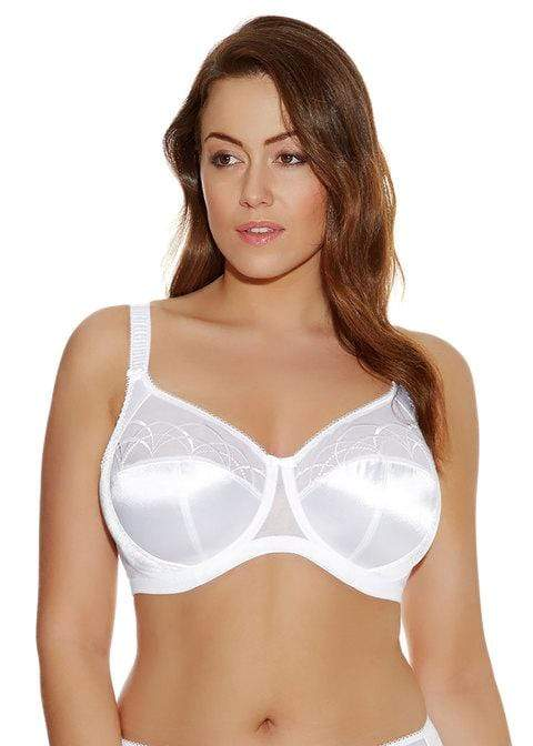 Cate Underwire - she-science-sports-bra-store