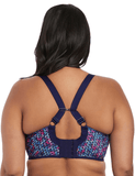 Energise - she-science-sports-bra-store