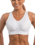 Enell Lite - she-science-sports-bra-store