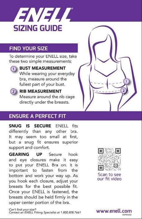 Enell Sport - she-science-sports-bra-store