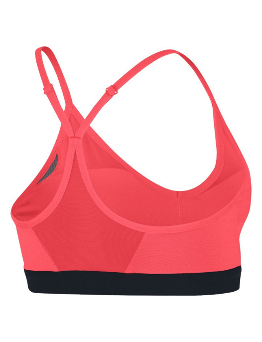 Nike Indy Bra - she-science-sports-bra-store