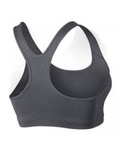 Nike Swoosh Bra - she-science-sports-bra-store