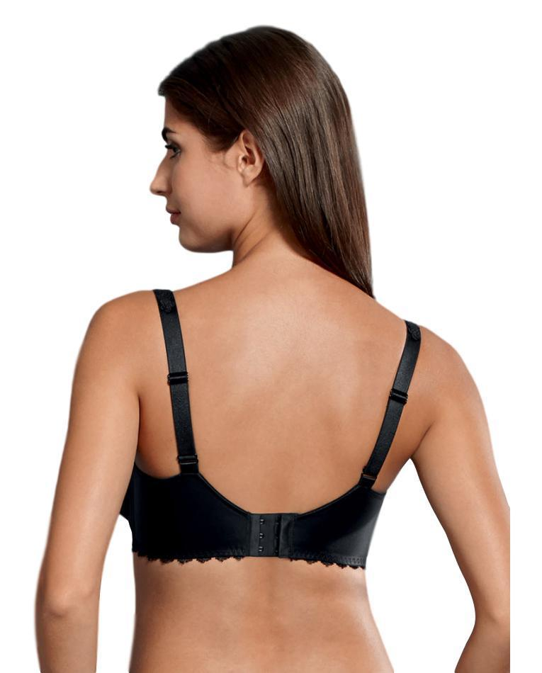 Grazia - she-science-sports-bra-store