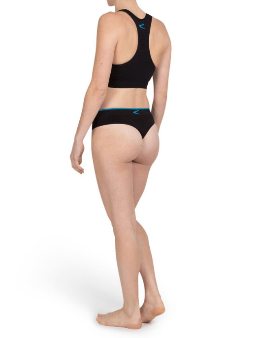 Runderwear-Running G-String-she-science-sports-bra-australia