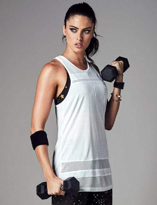 Running Bare-Batter Up Tank-she-science-sports-bra-australia