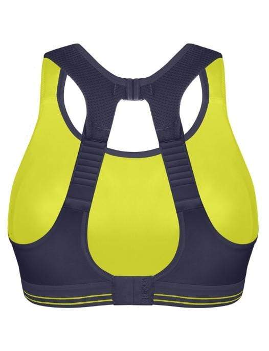 Ultimate Run Bra - she-science-sports-bra-store