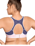 Berlei-Pro Elite-she-science-sports-bra-australia