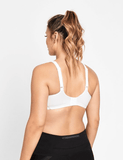 Berlei-Electrify Mesh-she-science-sports-bra-australia