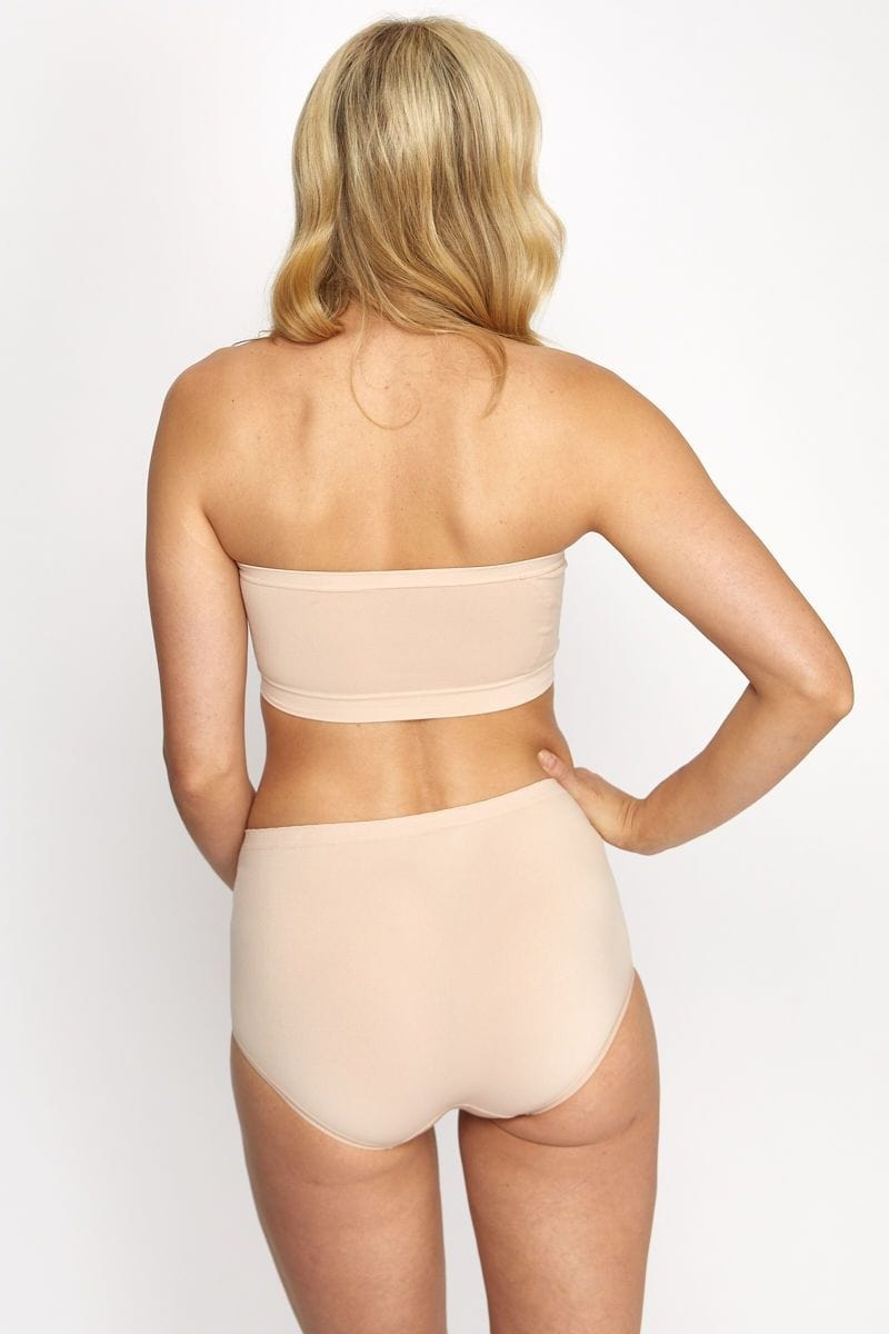 nude full briefs australia