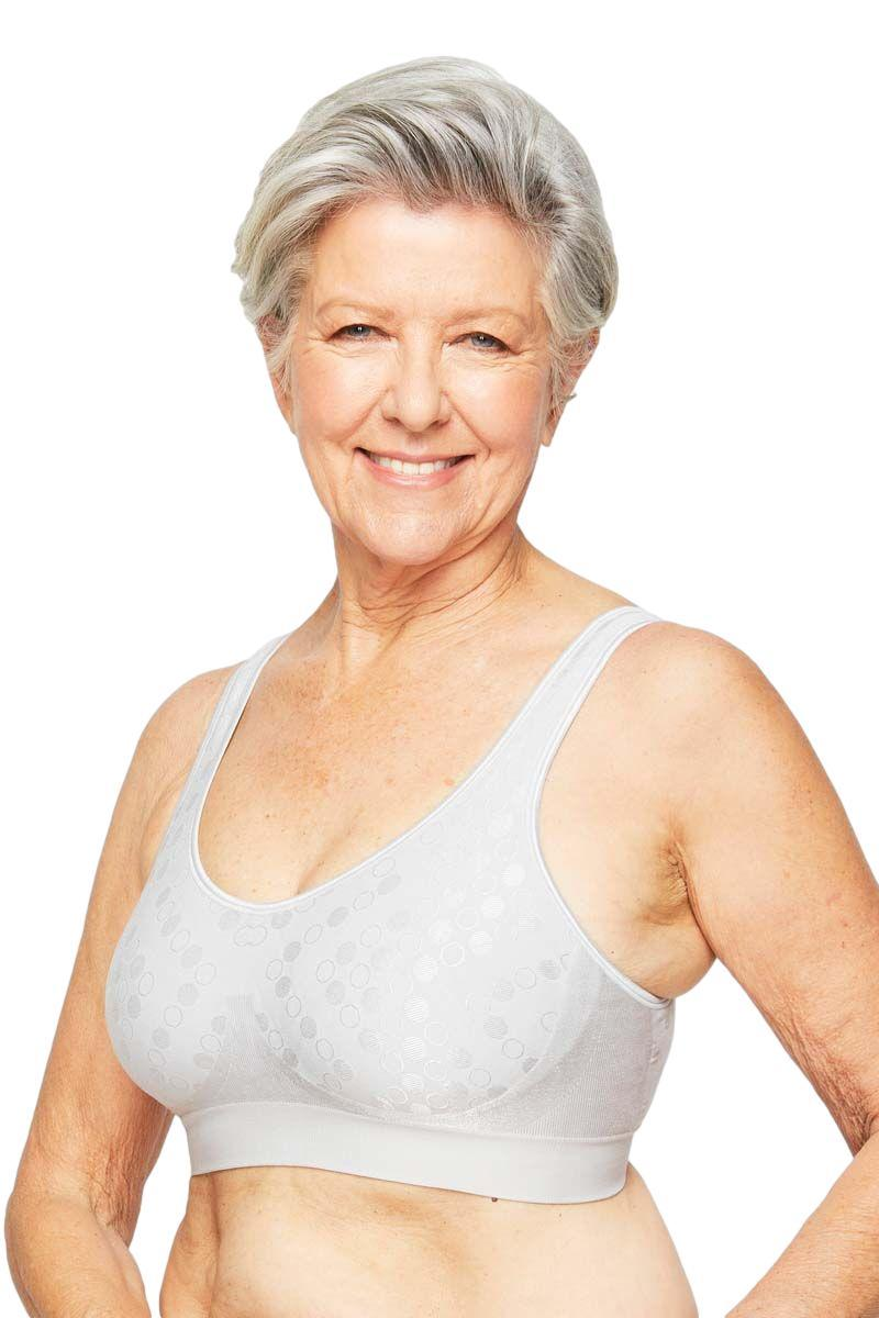 playtex comfort revolution bra stockist
