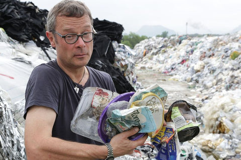 hugh-fearnley-whittingstall-plastic-pollution-crisis