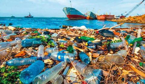 plastic-pollution-ocean