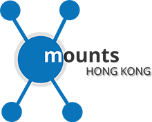 Mounts Hong Kong