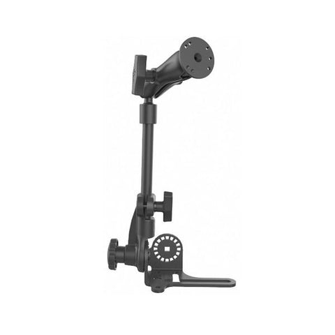 RAM-316-HDR-202U RAM Universal No Drill POD HD Vehicle Mount - Image1