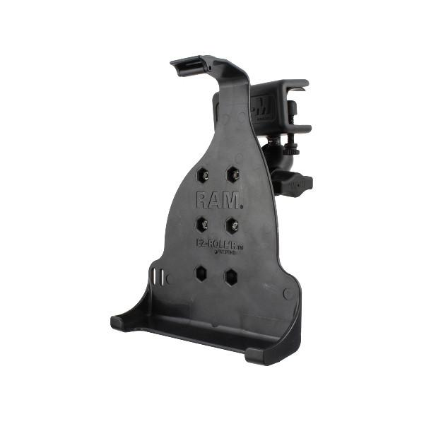 RAM Universal Glare Shield Clamp Mount for GARMIN 695 & 696 (RAM-B-177-GA38U) - Image1
