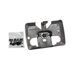 RAM-HOL-GA28U - RAM Cradle for the Garmin nuvi 5000 - Image1