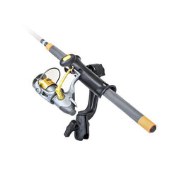 RAP-390-RB-NBU - RAM Tube Jr. Fishing Rod Holder - Image1