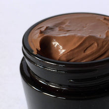 Load image into Gallery viewer, Chocolate Mud Masque Kit