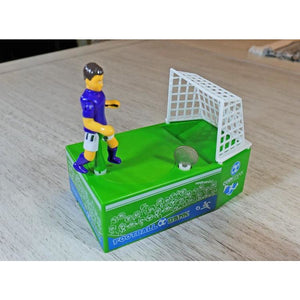 Soccer Coin Bank