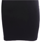 Crazy for you Bodycon Dress