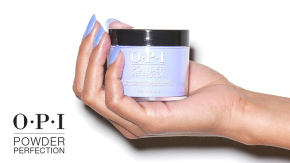 OPI Dipping Powders