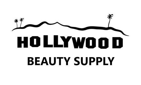 Hollywood Beauty Supplies