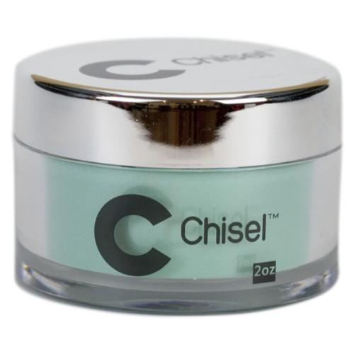 Chisel 2in1 Acrylic/Dipping Powder Ombré, OM11A, A Collection, 2oz