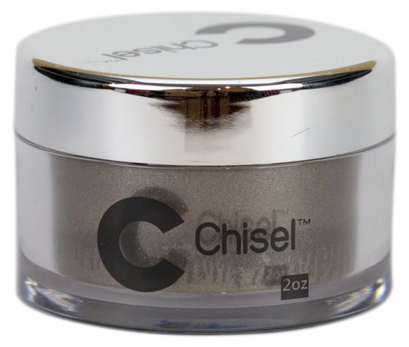 Chisel 2in1 Acrylic/Dipping Powder Ombré, OM13A, A Collection, 2oz