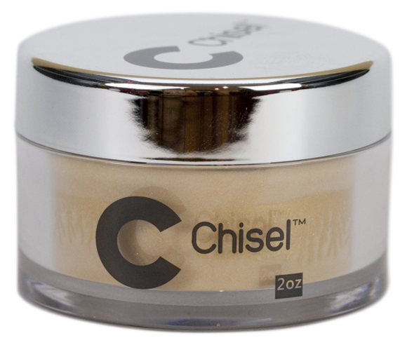 Chisel 2in1 Acrylic/Dipping Powder Ombré, OM16A, A Collection, 2oz