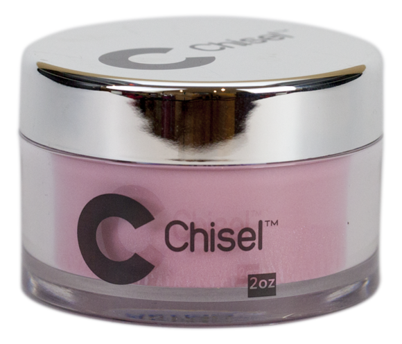 Chisel 2in1 Acrylic/Dipping Powder Ombré, OM18A, A Collection, 2oz