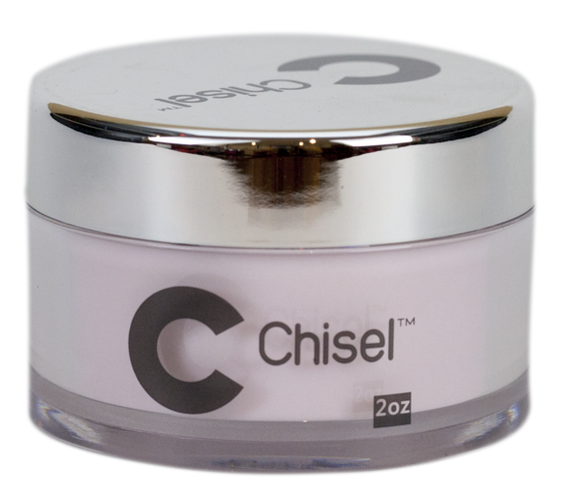 Chisel 2in1 Acrylic/Dipping Powder Ombré, OM18B, B Collection, 2oz