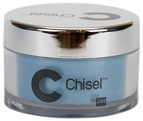 Chisel 2in1 Acrylic/Dipping Powder Ombré, OM20A, A Collection, 2oz