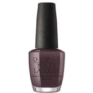 OPI Nail Lacquer, Iceland Collection, Krona-logical Order, NL I55