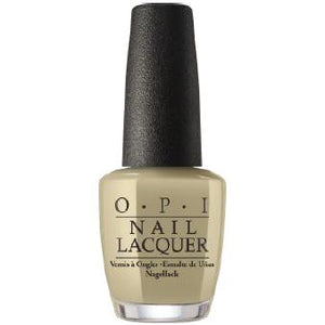 OPI Nail Lacquer, Iceland Collection, This Isn't Greenland , NL I58