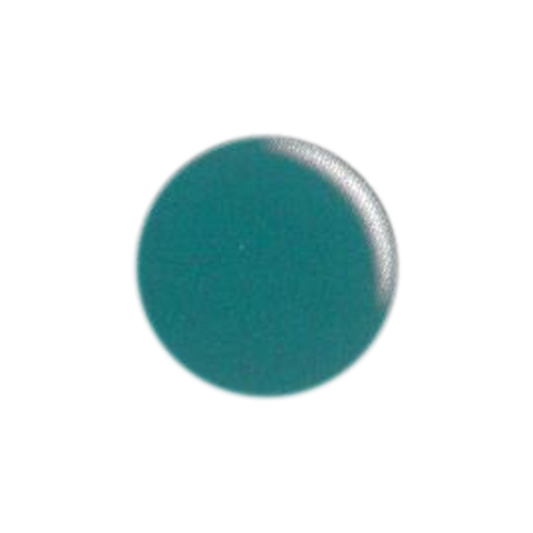 DND Nail Lacquer And Gel Polish, 664, Teal Deal, 0.5oz