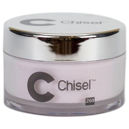 Chisel 2in1 Acrylic/Dipping Powder Ombré, OM08B, B Collection, 2oz
