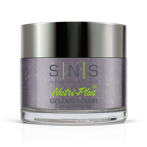 SNS Dipping Powder 1oz, Autumn Collection, AC 17 – Bruise