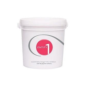 Entity Sculpting Powder, Pink, 5lbs