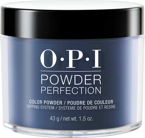 OPI Dipping Powder, DP I59, Less In Norse, 1.5oz