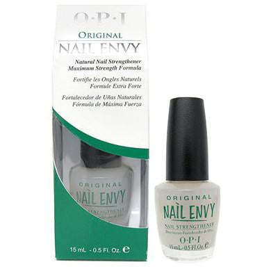 OPI Nail Envy, Original, 0.5oz, 22107