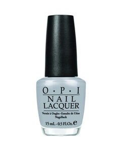 OPI Nail Lacquer, NL T54, My Pointe Exactly