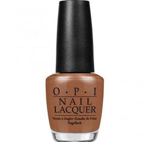 OPI Nail Lacquer, NL W67, Inside the Isabelletway