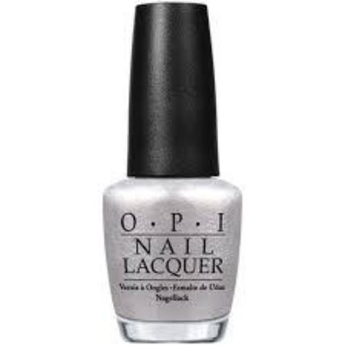 OPI Nail Lacquer, NL A36, Happy Anniversary!, 0.5oz