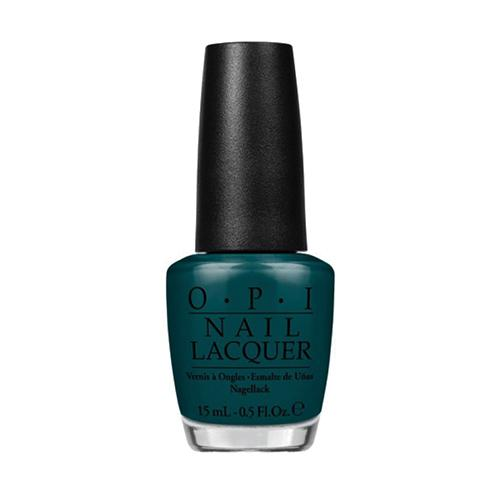 OPI Nail Lacquer, NL A64, Glamazon #2 Collection, Amazon Amazoff