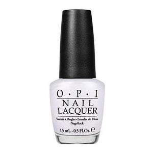 OPI Nail Lacquer, NL BA02, Alice Through The Looking Glass Collection, Oh My Majesty
