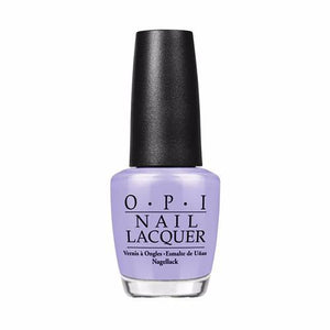 OPI Nail Lacquer, NL E74, Fashionistas Collection, You're Such A Budapest